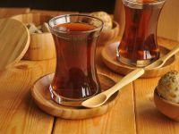 Лъжички за чай и кафе, бамбук, 2 бр. // 12 см /BAM 275/